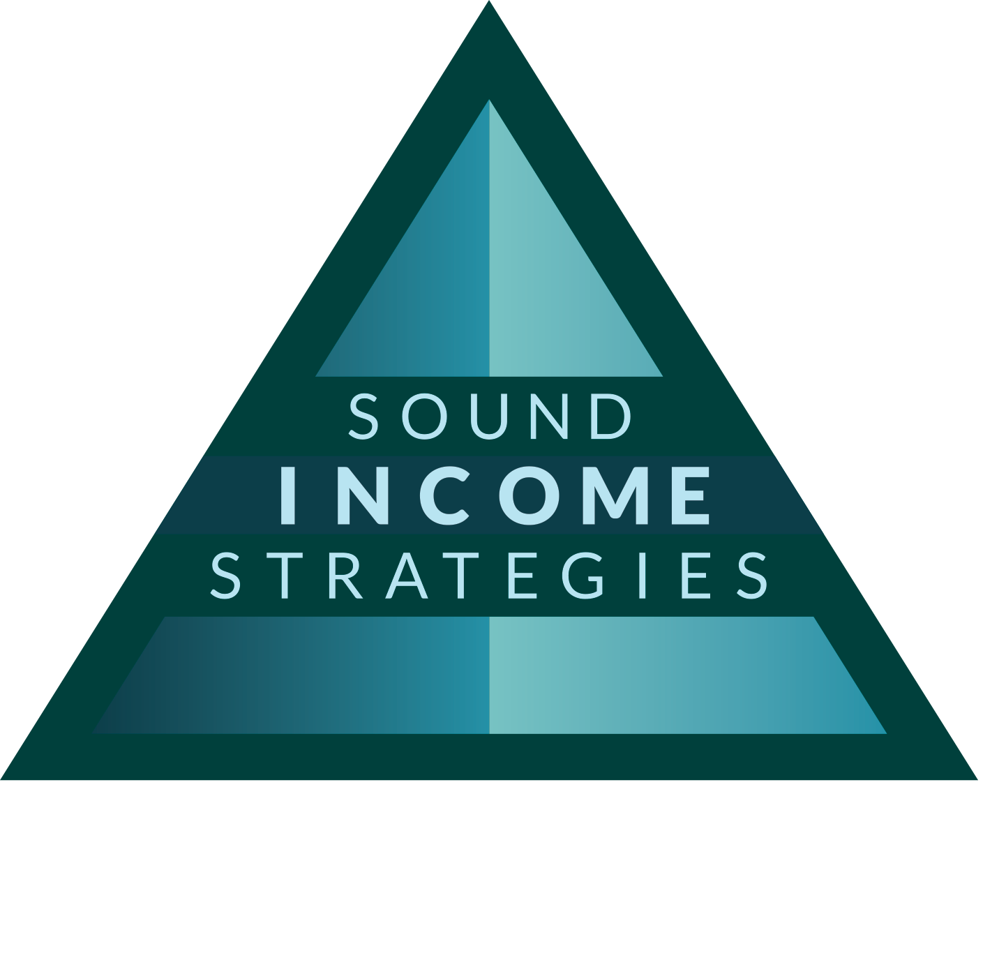 Sound Income Strategies